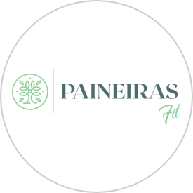 logo-paineirasfit.png
