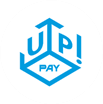 Up Pay