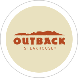 logo-outback.png